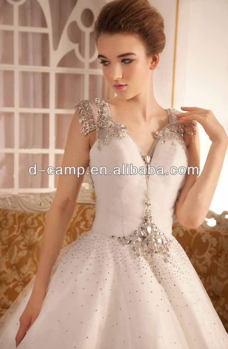 Wedding Gown Supplier In Bangkok idea gallery