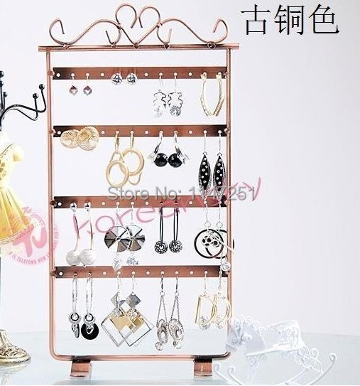 jewelry display stand 09.jpg