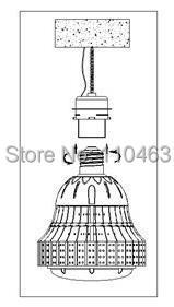 50W led bulb light-2.jpg