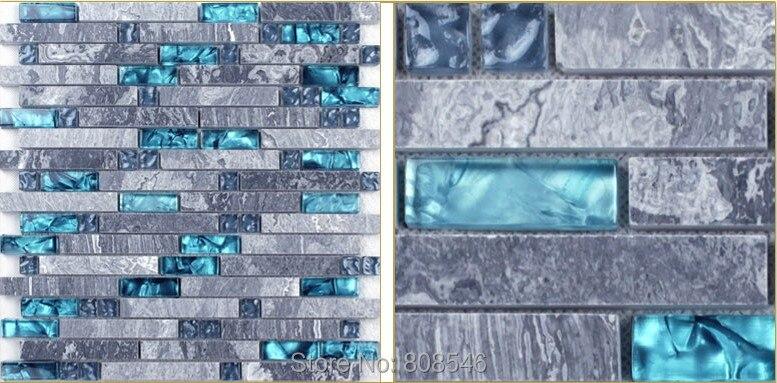 stone blue 4