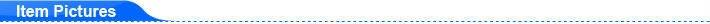 Selens M11-058 Супер зажим/мини зажим/Фотостудия Вспомогательный зажим