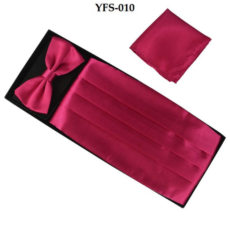 YFS-010