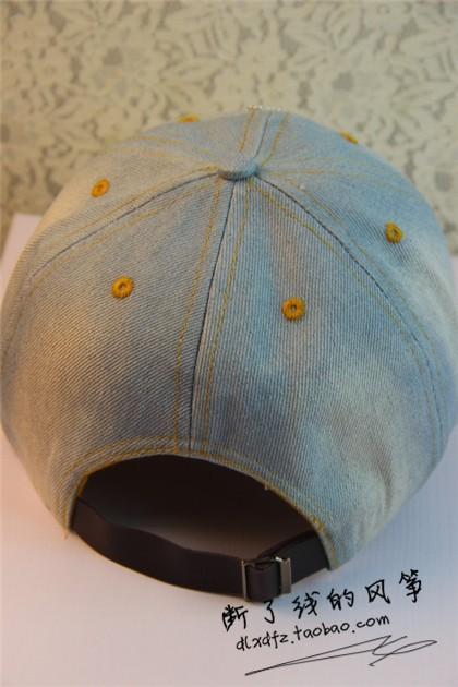 на складе! шляпа гр печать шелестят заклепки солнца - вс-атласная бейсбол осенью и зимой женщин корона с Alma бейсбол