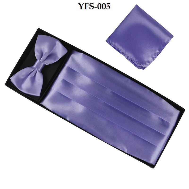 YFS-005