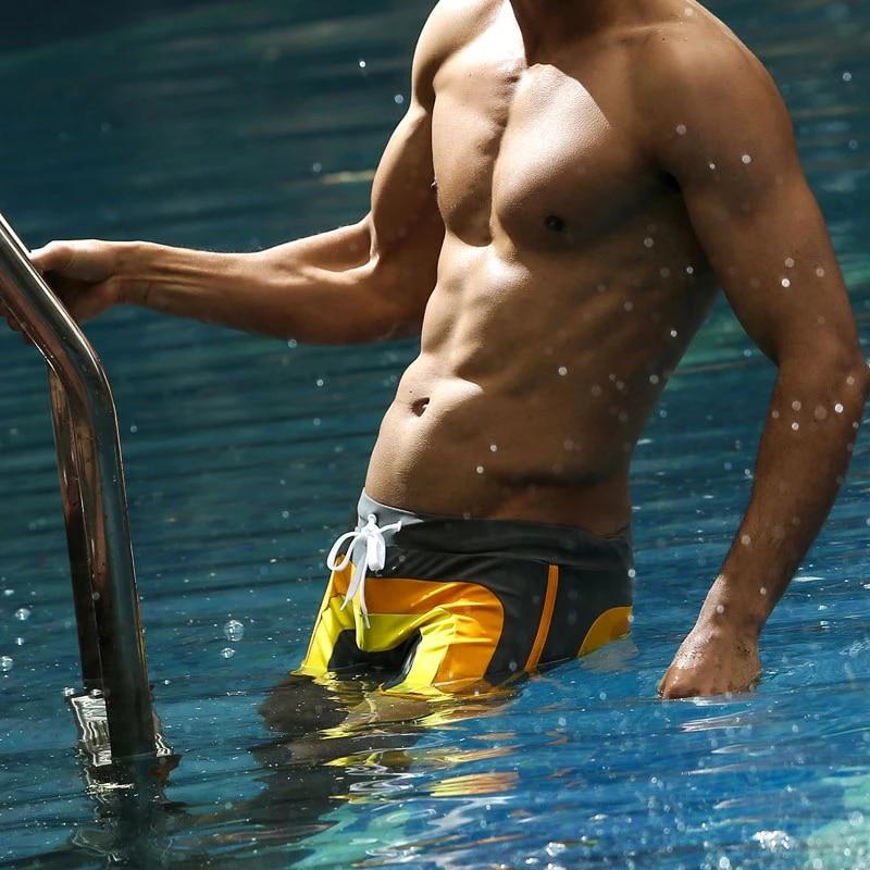 swim2014042