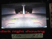 провода беспроводной для CCD Сони высокой четкости автомобильная камера заднего вида для Мазда 2/Мазда 3 Мазда 5 М2 М3 парктроник