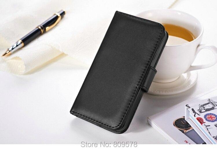 I4 I5 wallet case (13)
