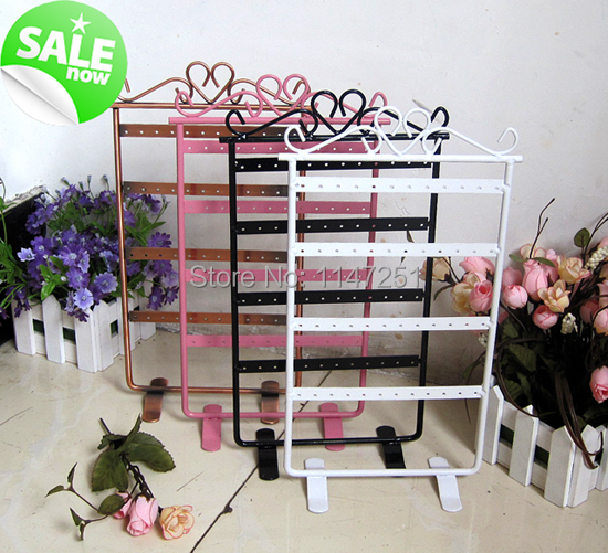 jewelry display stand 01.jpg
