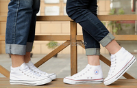 размер 35 - 44 последние новинки мода мудрым высокой ёенщины низкие кроссовки для мужчин кроссовки для женщин и чемпионата туфли wsy