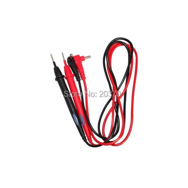 line-electricity-detctor-lighting-3-in-1-tool-3.jpg