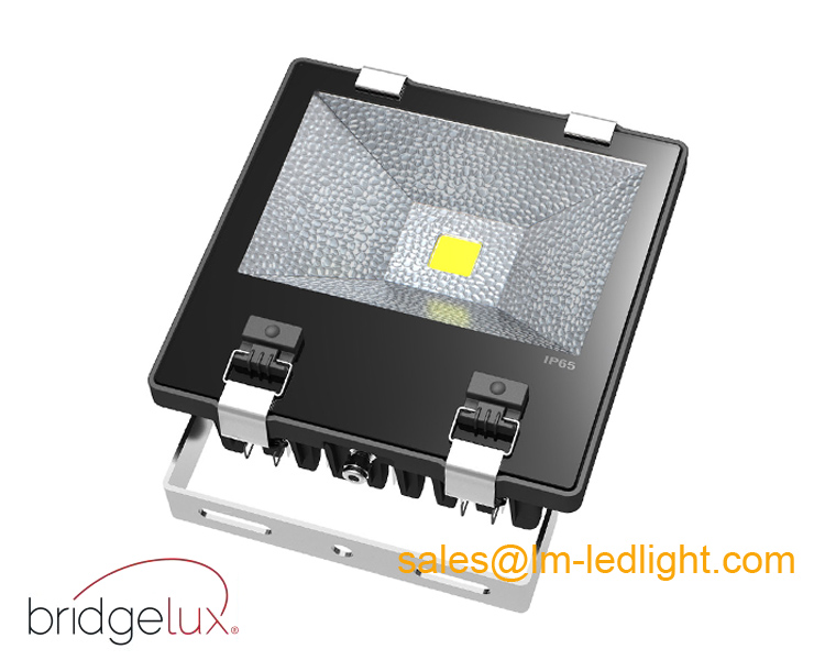 70W LED flood light 01