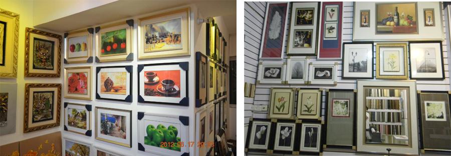 framed-printse2