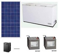 кондиционер для энергии Sole дома 9000-42000btu cone аккумулятор + Hybrid
