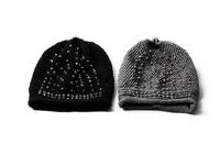 28 цветов! горячая распродажа новый неон Rico мужская зимняя шапка осень спорт шапка женщин-Wise мужская теплый свободного покроя кепка бесплатная доставка