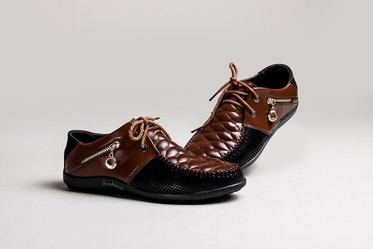 женщины женская топ моды, босоножки, шлепанцы sapatilhas новые натуральная мужчины квартиры свободного покроя коснитесь мода обувь бесплатная доставка