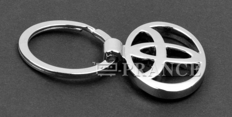 высокое качество низкая цена автомобиля логотипа брелок лучший выбор для подарок бесплатная доставка россия