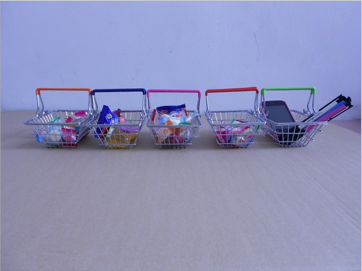 mini shopping basket 3