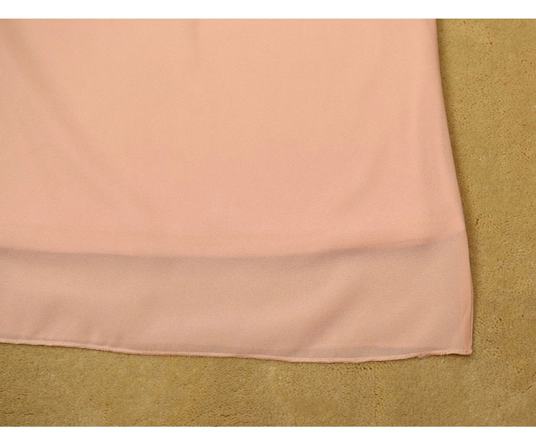 AG6689 pink (10).JPG