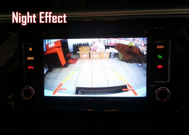 CCD camera effect   (6)