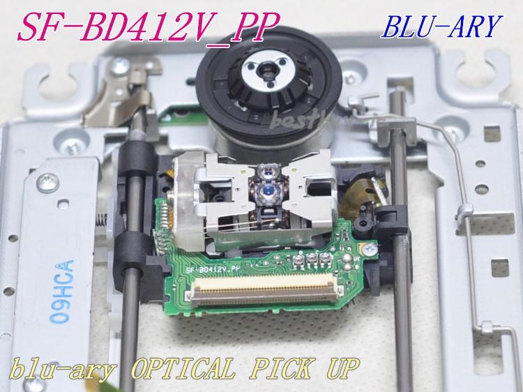 SF-BD412V-PP (6)