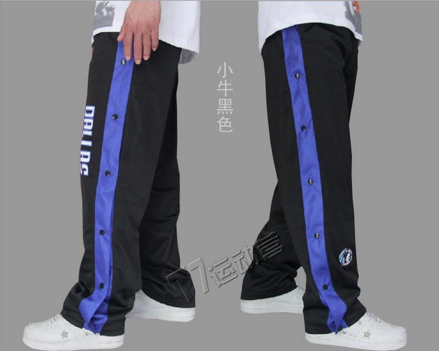 полный vet trench баскетбол брюки спортивные брюки баскетбол брюки бесплатная доставка