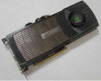 Горячая распродажа 100% пишет nvidia geforce gtx480 1536 м ddr5 384 бит pci-e высокое качество графическая карта