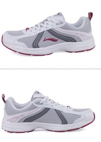 в розницу пары досуг спортивная обувь, кроссовки для женщины / мужчины бренд, ес 35 - 45