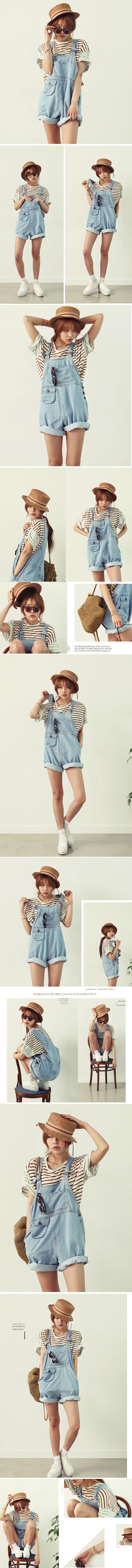 новый большой размер свободный ремешок старинные джинсовые шорты