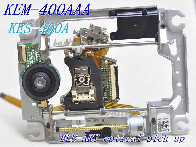KEM-400AAA (1)