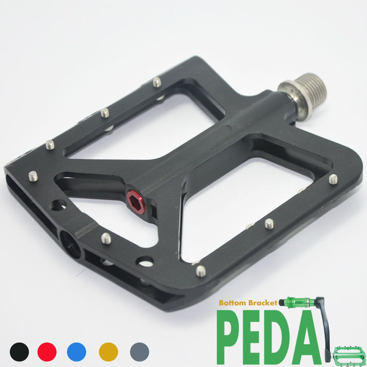 Bicycle-pedal-033