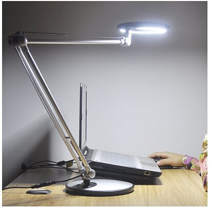 Led-Adjustable-table-light