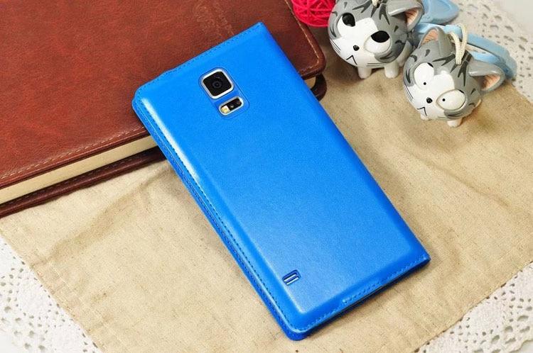 I9600 Xem Galaxy Với 30