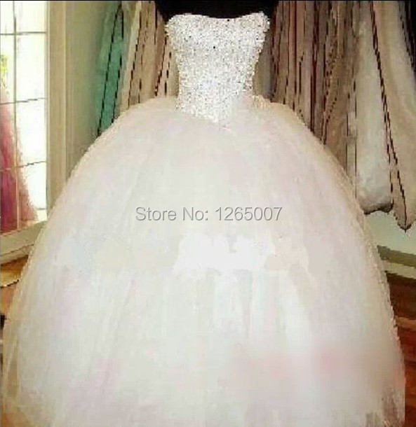 L6qrsd L 610x610 Dress Wedding