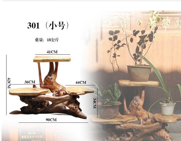 деревянные цветок для дома пост