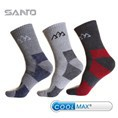 2013-New-Fashing-Women-s-Full-thick-outdoor-Merino-wool-warming-socks-for-Outdoor-Sports-Climing