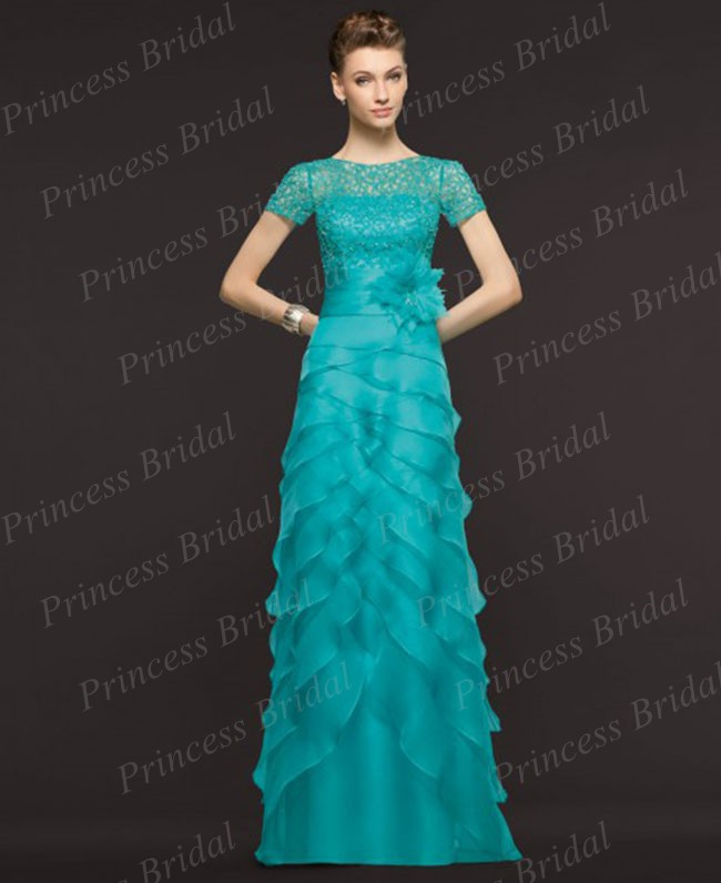 asian occasion dresses