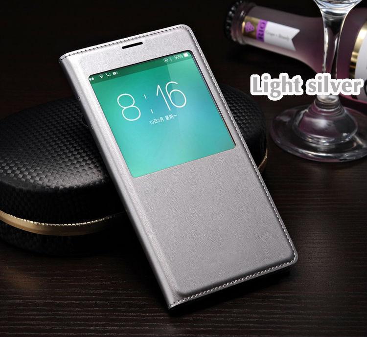 Hợp S5 Điện Galaxy 18