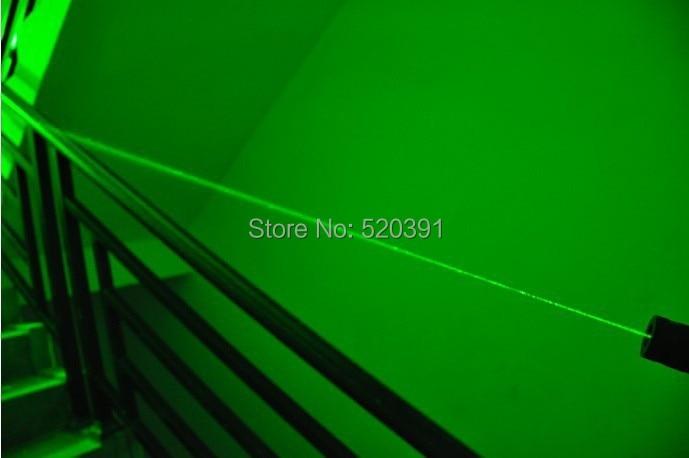 QQ20140429090122