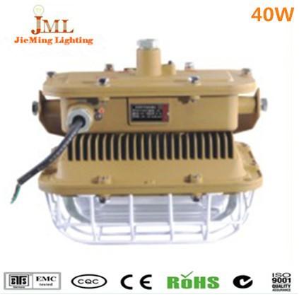 JML-EP705-40W