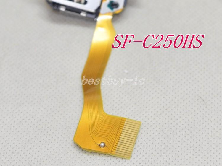SF-C250HS (2)