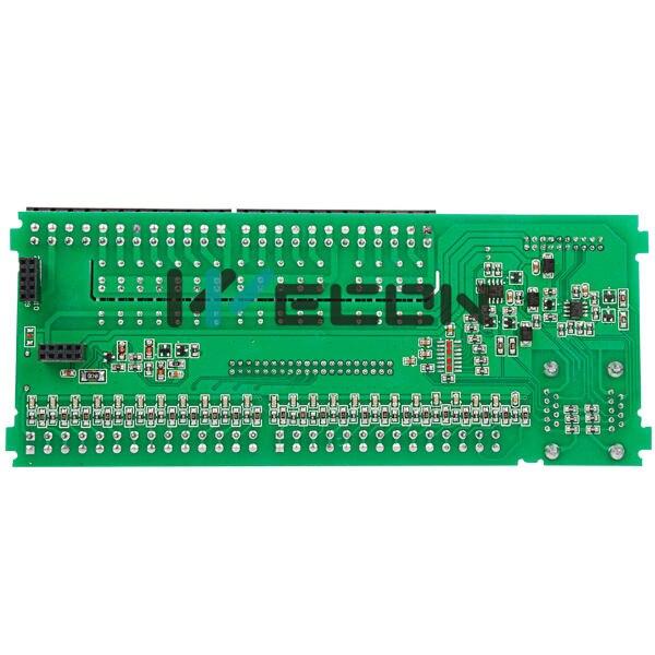 CPU226 driver-1.jpg