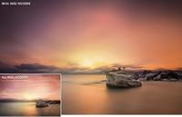 Фильтр для фотокамеры 77 ND2000 ND 11 ND 2000 77
