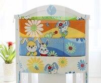 высокое качество Дева цене детские crate аксессуары, вкусный и рад малышей кровать Visit Carmen ткани, детские сумка для хранения дети кровать