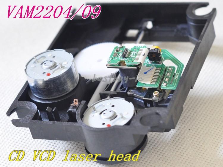 VAM2204-09 (4)
