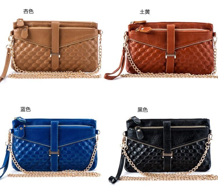 woman messenger bag 33