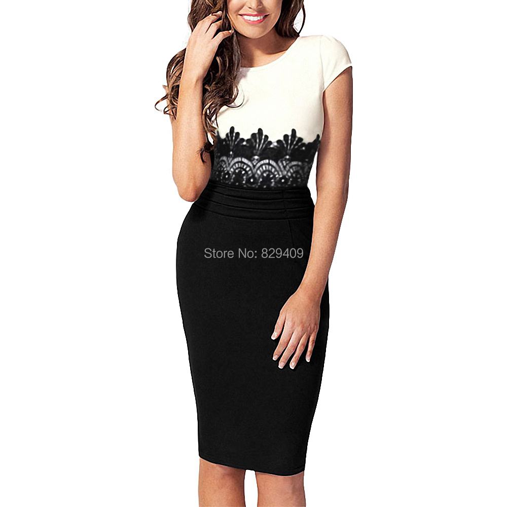 Vestido De Gala Women Dresses 2014 Summer Ladis Elegant Celebrity