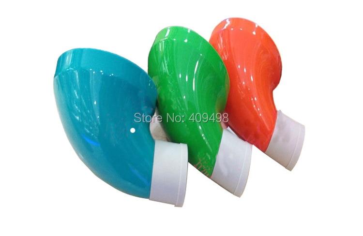 Yuelong diffuser (3)