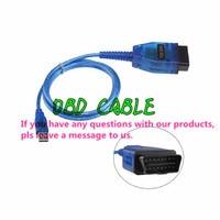 ваг 409 USB на ком, ваг ккл 409.1 интерфейс с USB, vag409 через USB кабель быстрая бесплатная доставка