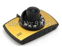 новое постулат 1920 * 1080 p полный HD автомобильный нарушителя 6 из светодиодов номера вид автомобильный нарушителя тфт-разъем HDMI автомобильный черный ящик маршрутизатор h700