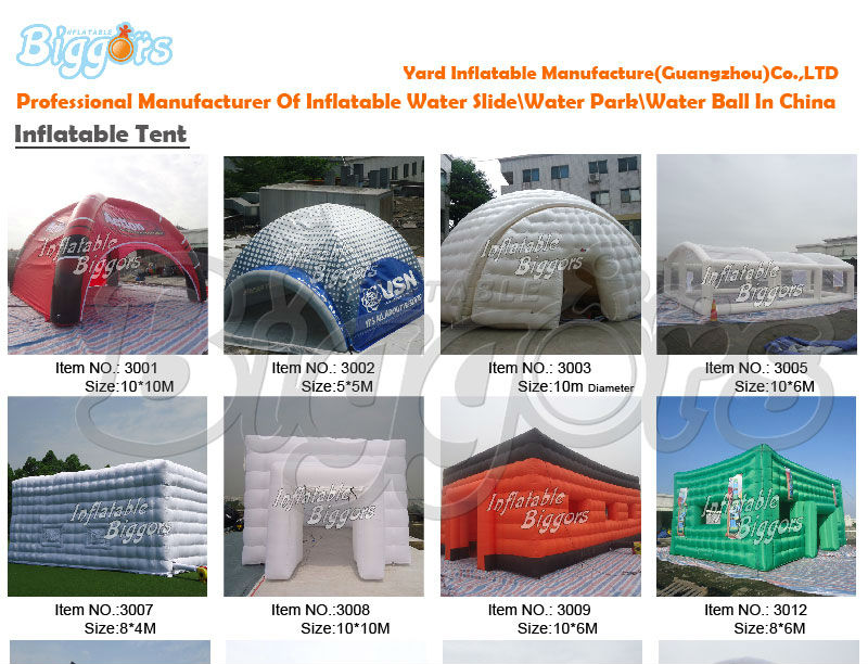 tent-01_01